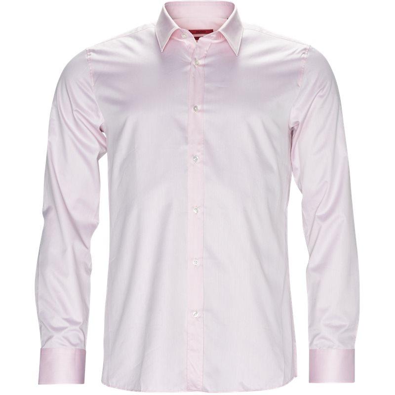 Hugo - Elisha 01 Skjorte